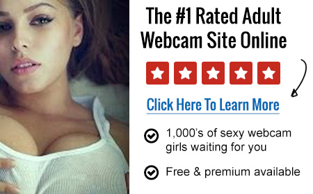 Sex web cam sites